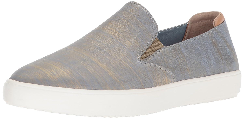 Mark Nason Los Angeles Women's Holiday Sneaker B07573MWXJ 6.5 B(M) US|Turquoise
