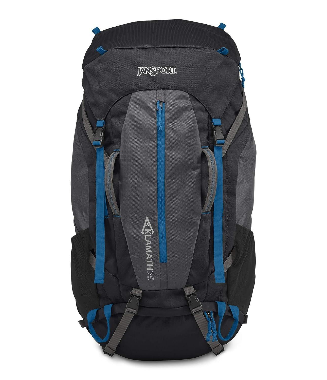 41865b2bc4f6 Amazon.com   JanSport Klamath 75 Backpack