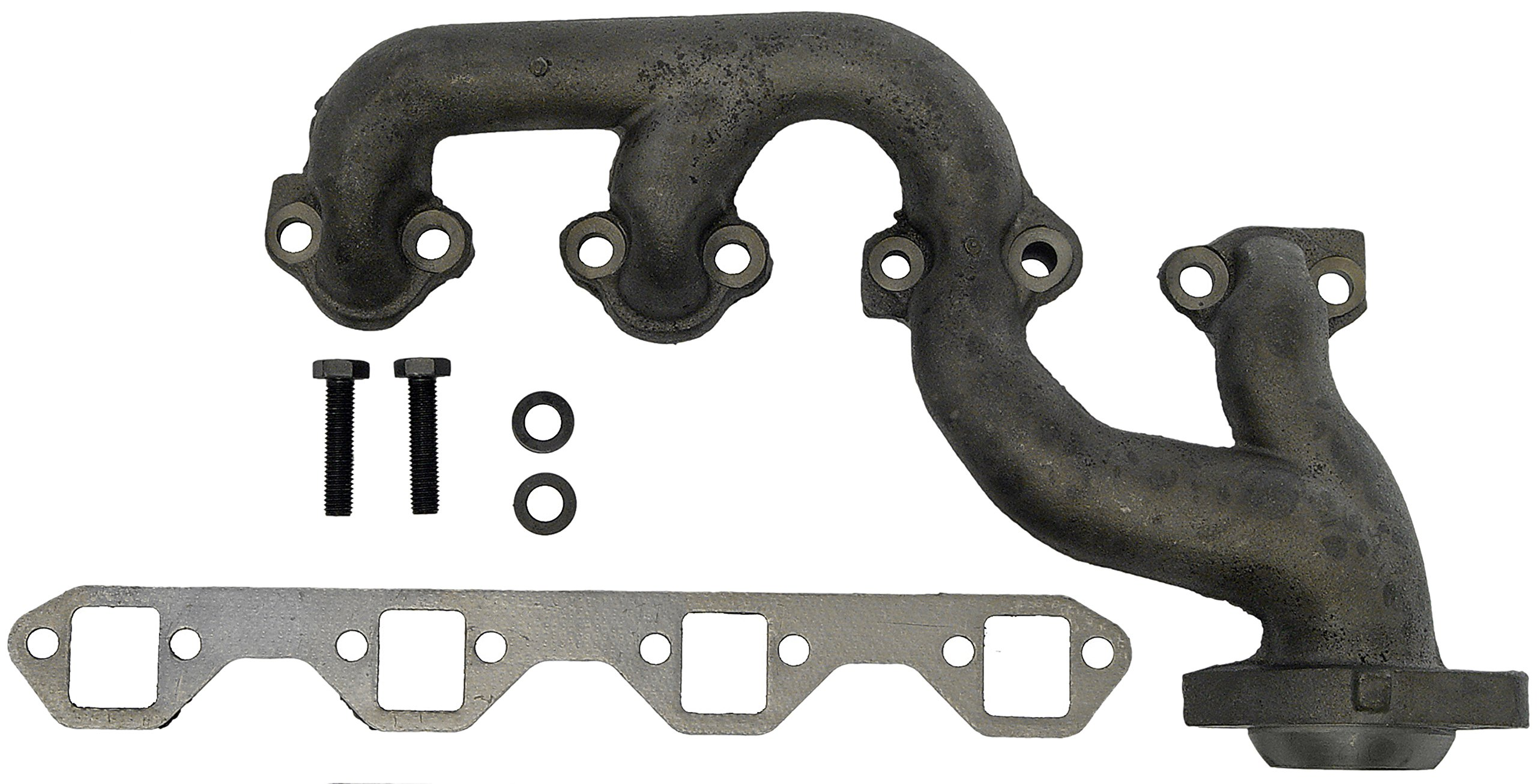 Dorman 674-334 Exhaust Manifold Kit