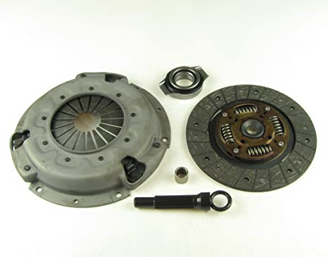Alto estándar 91285 Replacement Kit de embrague