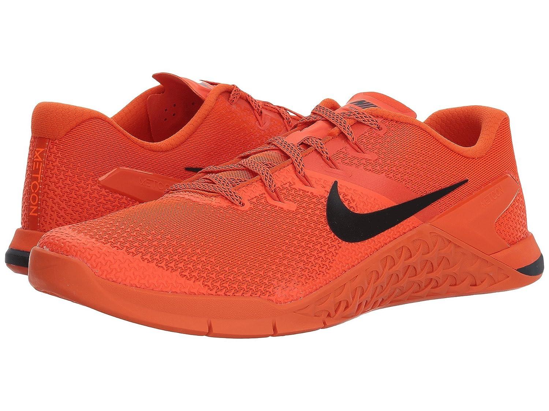 [ナイキ Nike] メンズ シューズ スニーカー Metcon 4 [並行輸入品] B07CM3M9WB