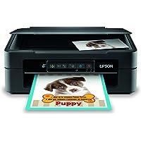 Epson Impresora Expression XP-241, Wi-Fi, 13 PPM