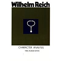 Character Analysis (English Edition)
