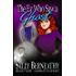 The Ex Who Saw a Ghost (Charley's Ghost Book 4)