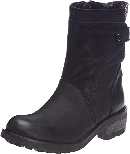 Best Mountain Mountain Femme Best CrawleyBoots If6m7gybvY