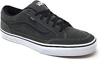 Vans Men s Bearcat Skate Shoes f69ae959b86