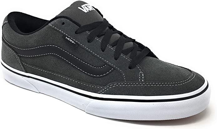 Vans Bearcat Sneakers Skate Shoes