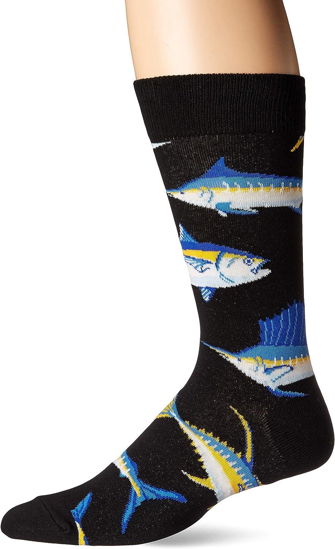 Socksmith Mens Just For Sport
