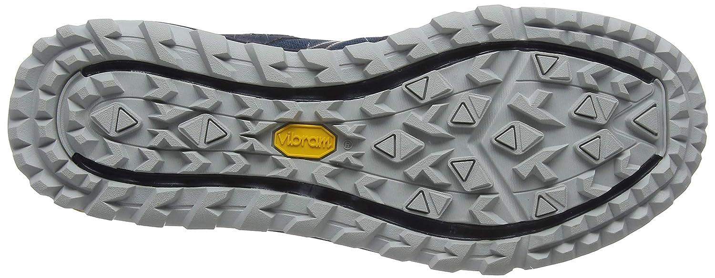 Chaussures de Trail Homme Merrell Nova Gore-tex