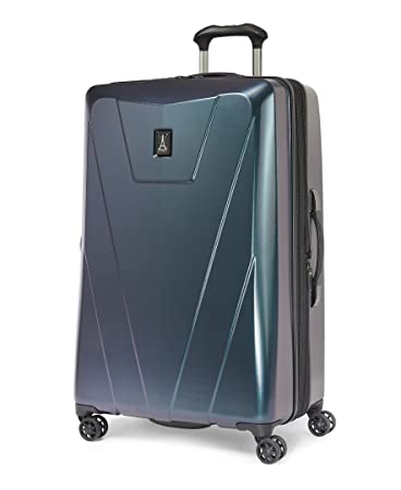 62cd7f235 Amazon.com | Travelpro Maxlite 4 29