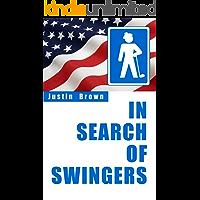 In Search of Swingers: A Kiwi's Bizarre Golf Odyssey Across The USA