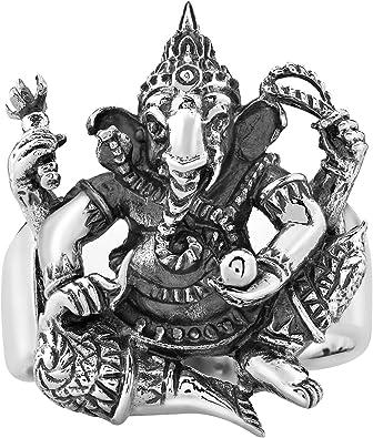 Ganesha with wedding symbols by Ajay Shrivastava, via Shutterstock | Wedding  symbols, Ganesha, Tribal art designs