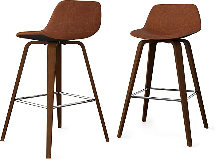 Top 10 26 Counter Stool Simpli Home