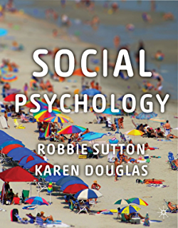 Social psychology uel ebook michael hogg graham vaughan amazon social psychology fandeluxe Image collections