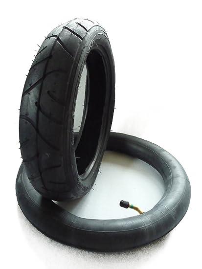 280 x 65 - 203 Neumáticos de repuesto Neumáticos Neumáticos ...