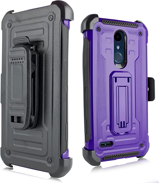 Updated 2021 – Top 10 Home Phone Holster