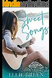 Sweet Songs