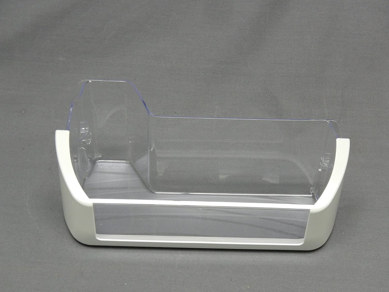 Frigidaire 242037202 Refrigerator Door Shelf Bin