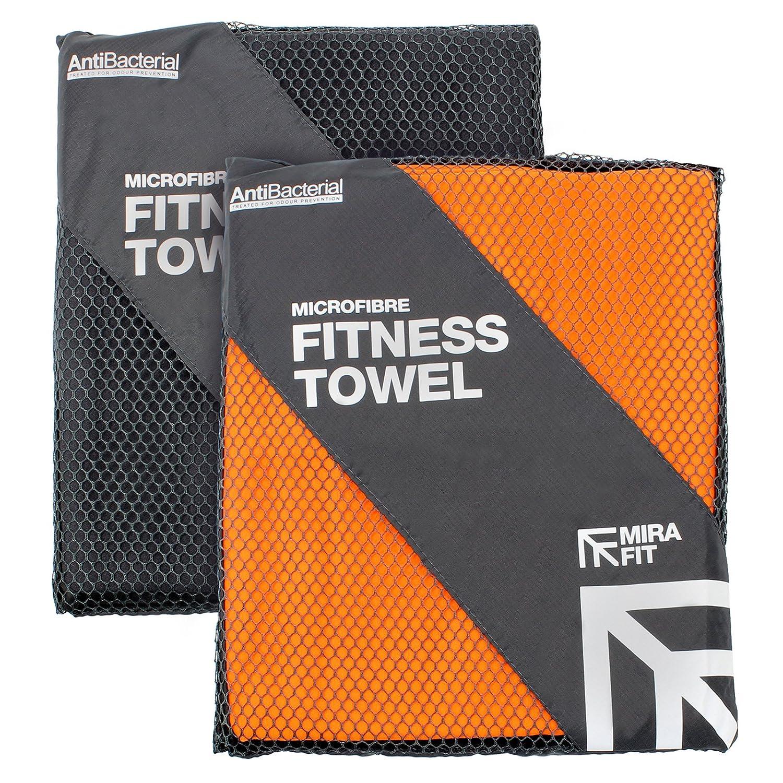 handtuch fitnessstudio towel