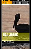 Raj Jotok (Galician Edition)