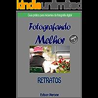 FOTOGRAFANDO MELHOR