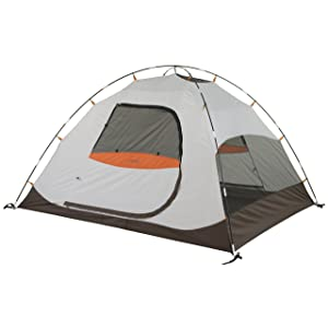 Best Family Camping Tent Brands 2017