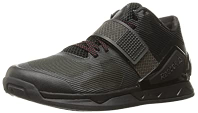 f9bbb8f51104 Reebok Women s R Crossfit Transitio Cross-Trainer Shoe