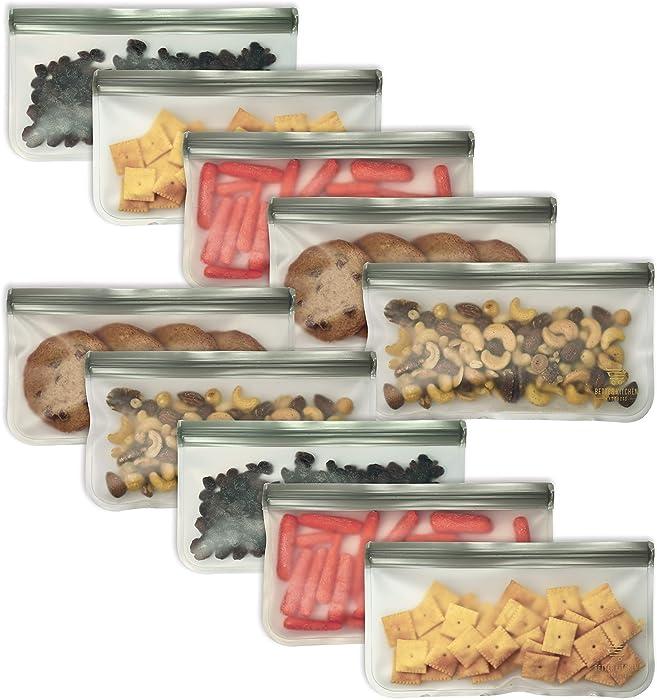 Top 10 Junk Food Ornaments