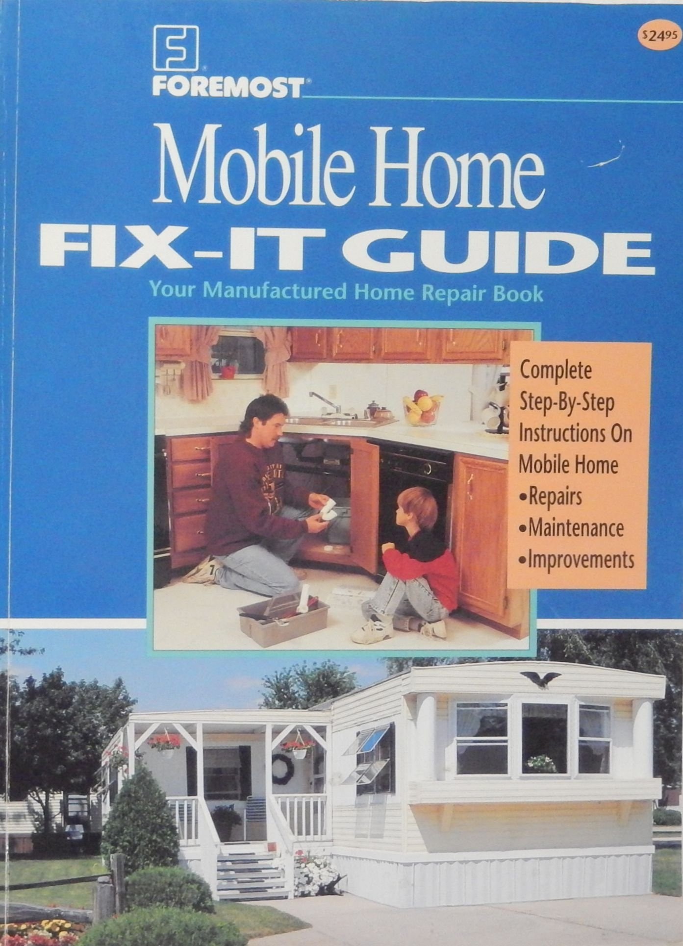 Design Your Mobile Home on manufactured house designs, humble home designs, motor home designs, multi home designs, michigan home designs, richmond home designs, manufactured home designs, country home designs, temporary home designs, 4-plex home designs, vertical home designs, eastern shore home designs, modular home designs, cheapest home designs, city home designs, gulf coast home designs, cottage designs, motor club designs, 2 story designs, bing home designs,