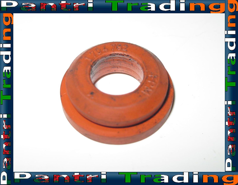 Bmw M62 V8 Engine Vacuum Pipe Connector Grommet 1704792 11611704792 Diagram Car Motorbike