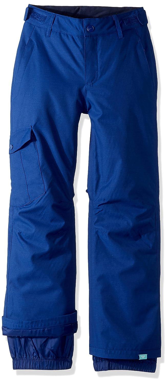 Roxy Big Girls' Tonic Snow Pants ERGTP03010