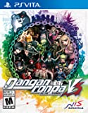 Danganronpa V3: Killing Harmony - PlayStation Portable Standard Edition