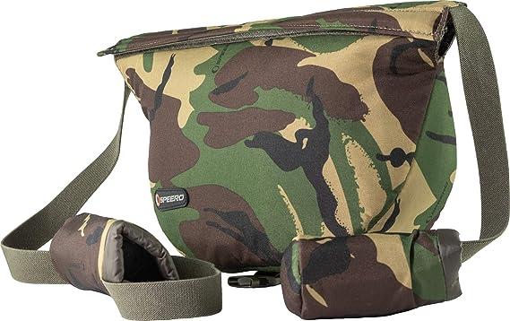 SPEERO Tasche zum Schutz der Angelrolle