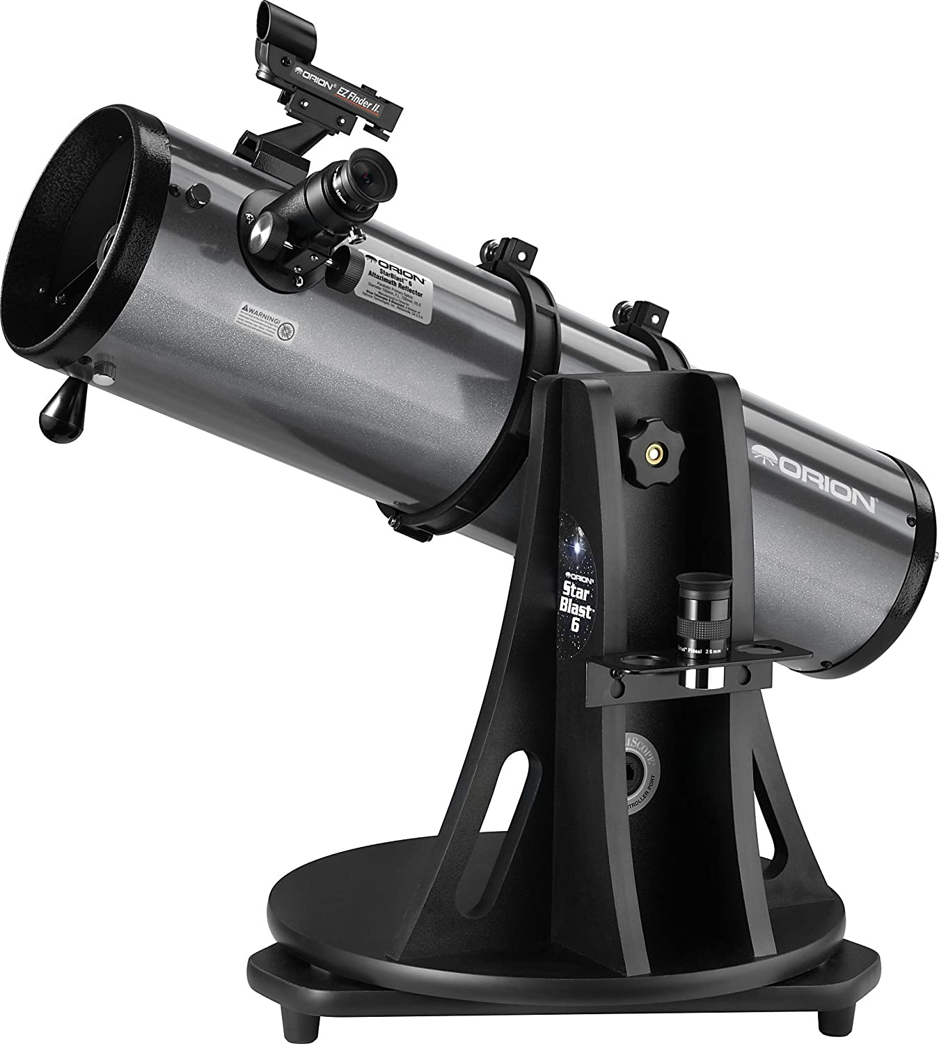 best telescopes under $500