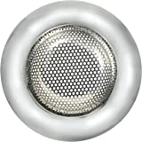 Amazon Com Good Cook Kitchen Sink Stopper Drain Plug