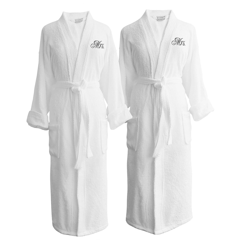 Luxor linens terry cloth bathrobes egyptian jpg 1500x1500 Egyptian cotton  terry bath robe e6ba3c610