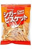Matsunaga 松永 手指饼干170g(日本进口)
