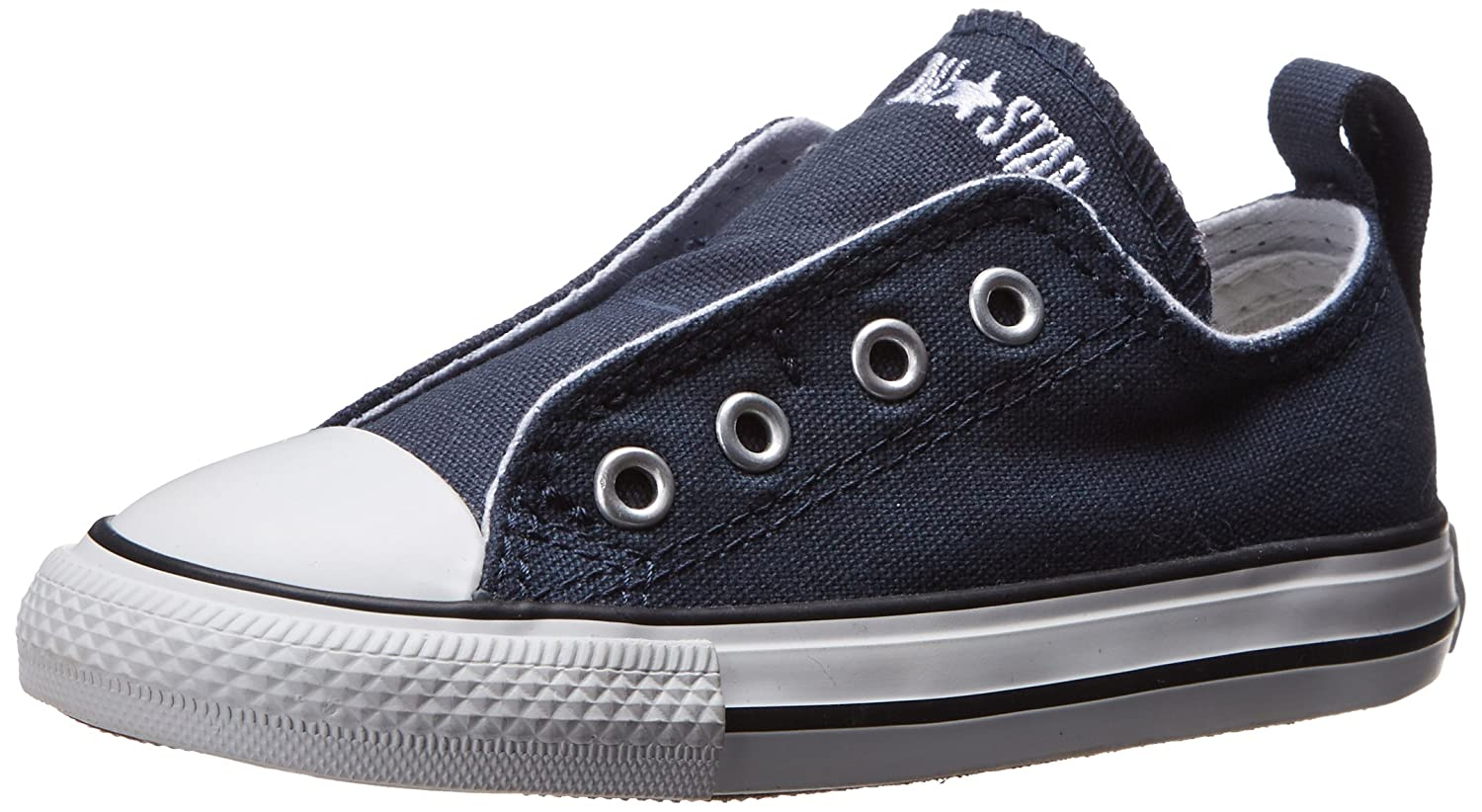 converse simple slip toddler
