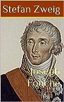 Joseph Fouché (French