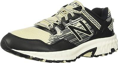 New Balance 410 V6 - Zapatillas para correr para hombre: Amazon.es ...