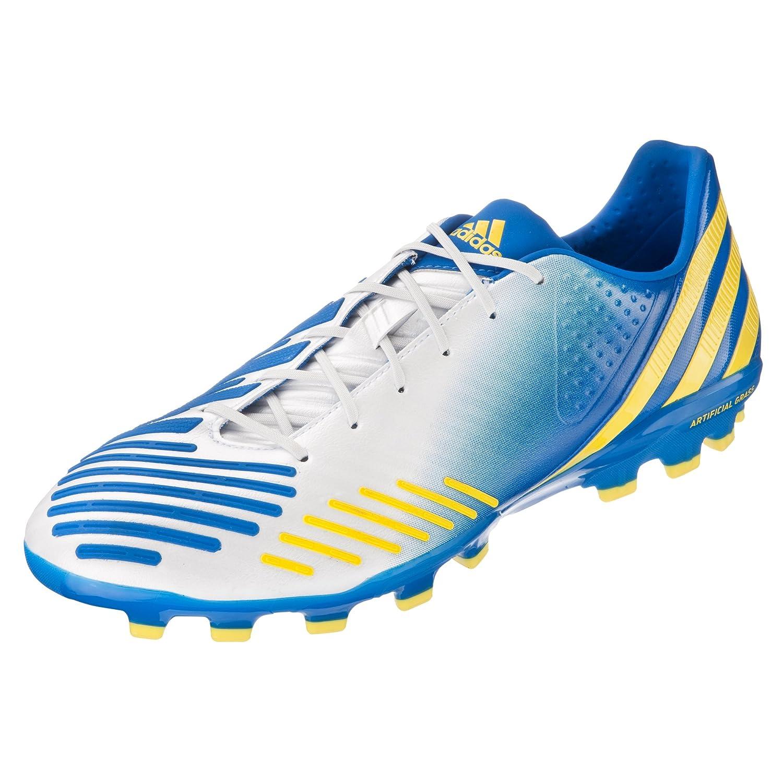 Adidas PROTator Lethal Zones AG Fußballschuh Herren 6.5 UK - 40.0 EU