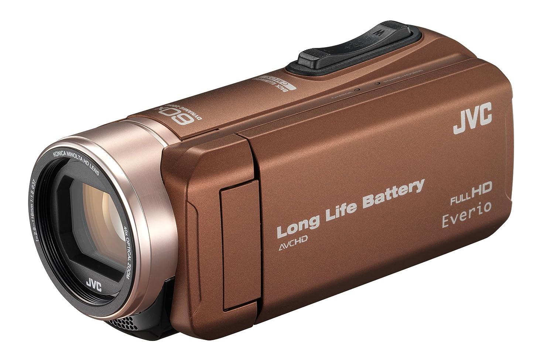 GZ-F200本体画像