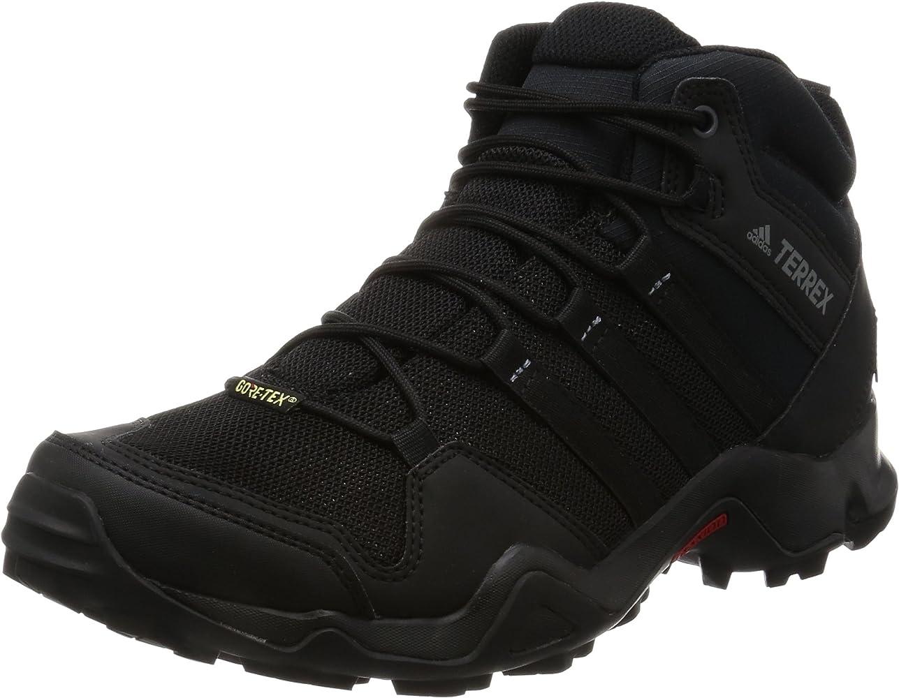 adidas Terrex Ax2r GTX, Zapatillas de Senderismo para Hombre
