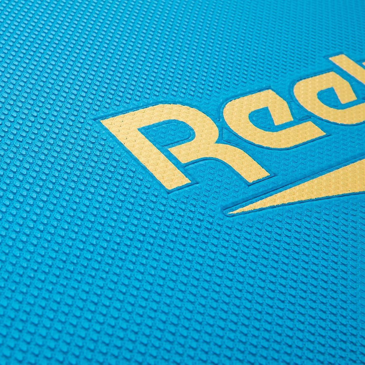 Reebok Performance Training Mat