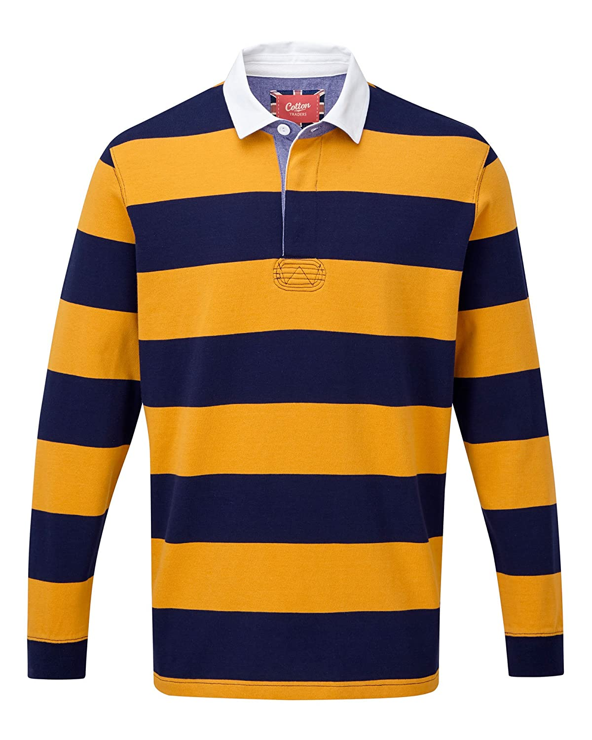 bc57320e4d6 Cotton Traders Rugby Shirts Shop - DREAMWORKS