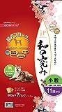 ジェーピースタイル ドッグフード 和の究み 小粒 国産 11歳以上 シニア犬 4.2kg (600g ×7袋)