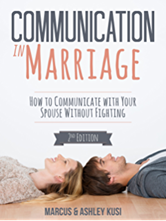 how to communicate with your partner