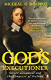 God's Executioner: Oliver Cromwell and the Conquest of Ireland
