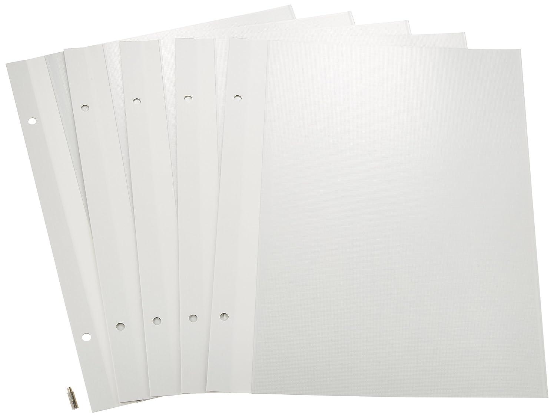 葉巻血色の良い空Izumidaishi 写真台紙 アコーディオン台紙 手札サイズ 4面見開きタイプ 中枠付き (表紙 濃紺)