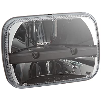 Truck-Lite (27450C) Headlamp: Automotive